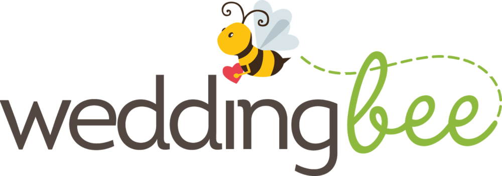 Weddingbee.com.png