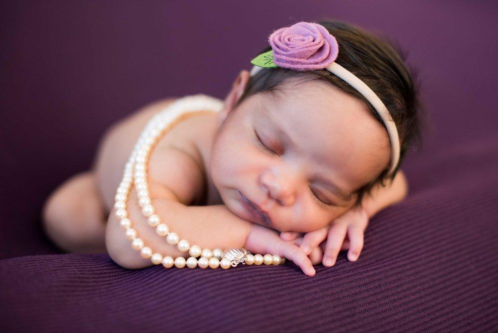 newborn photographers albuquerque