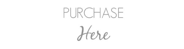 purchase.jpg