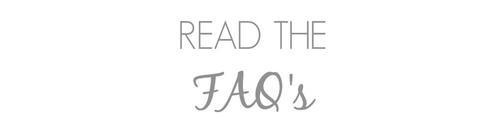 FAQ's.jpg