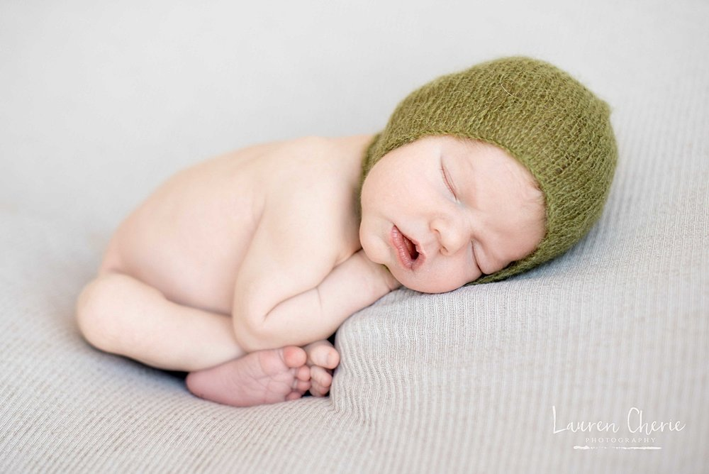 newborn photographers española
