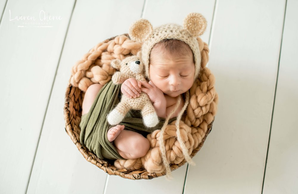 bernalillo newborn photographers