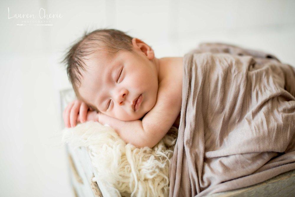 baby photographers albuquerque