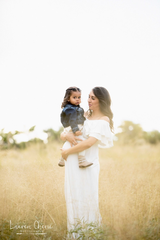 maternity photographers new mexico