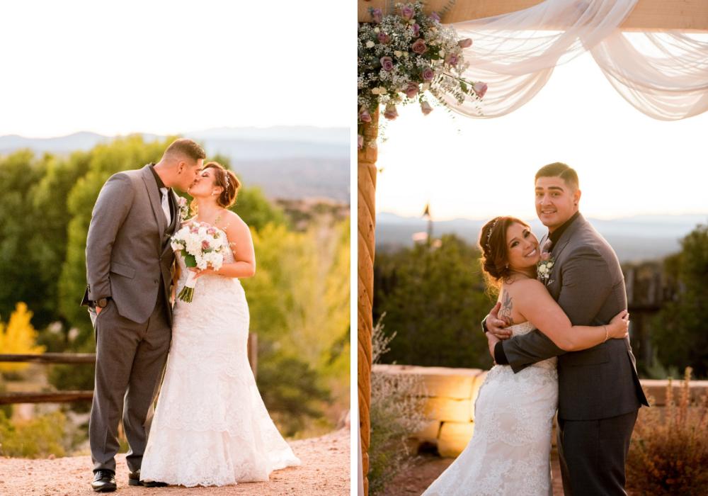 wedding tux