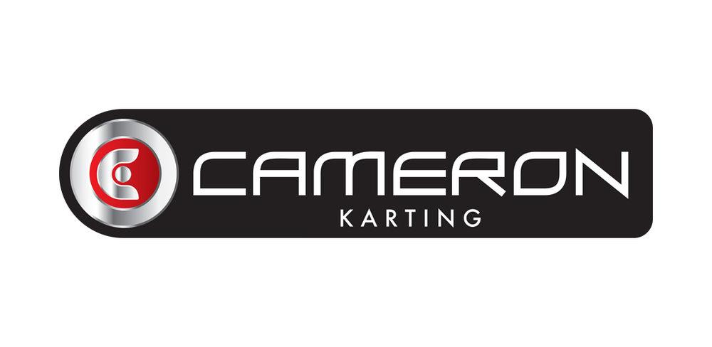 PartnerLogos-Cameron.jpg