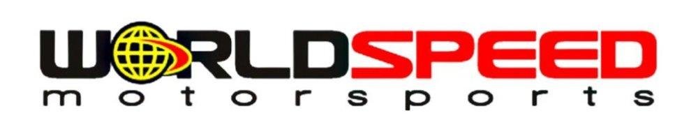 PartnerLogos-WorldSpeed.jpg