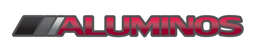 PartnerLogos-Aluminos.jpg