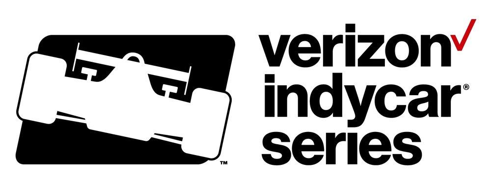 VerizonIndyCar.jpg
