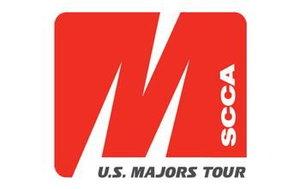SCCA-US-Majors-Tour.jpeg