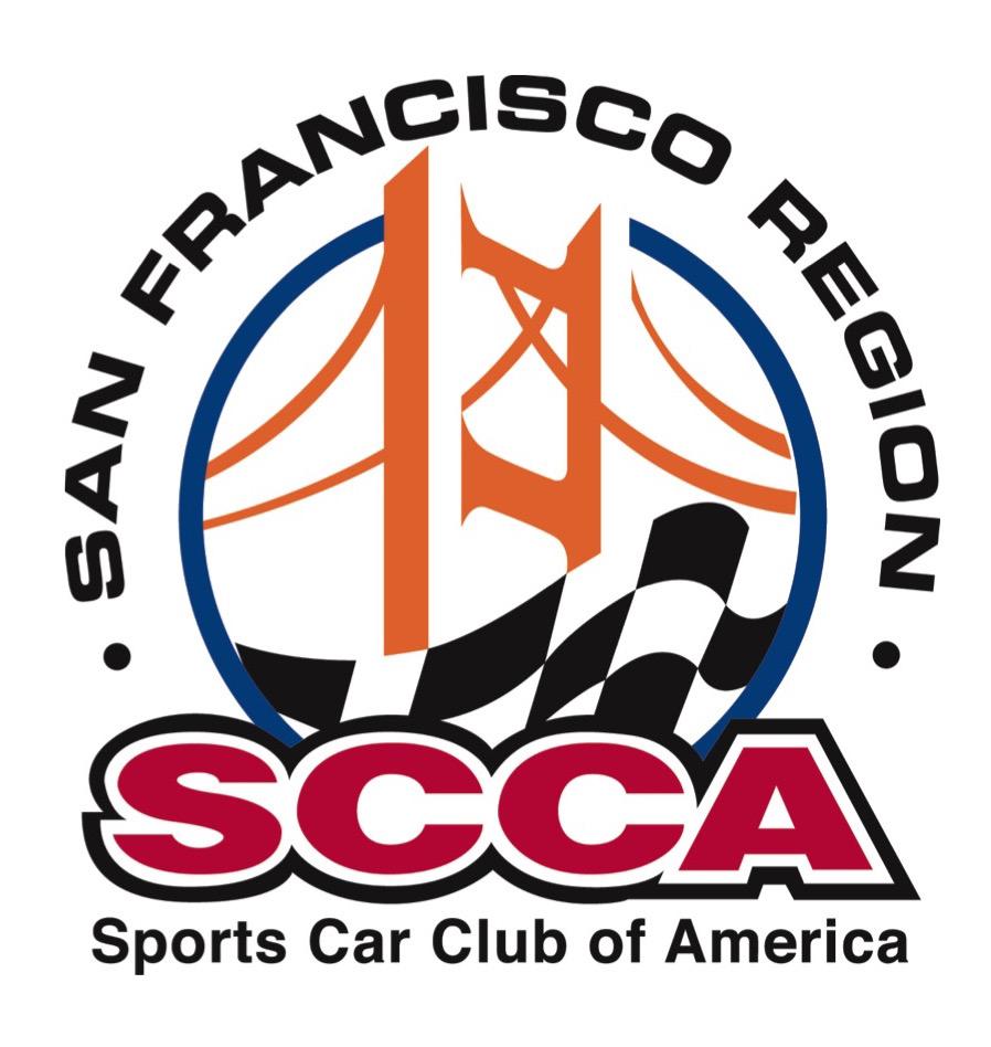 SCCA-SFR-Logo.jpg