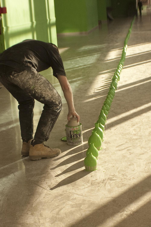 Diping pot1.jpg