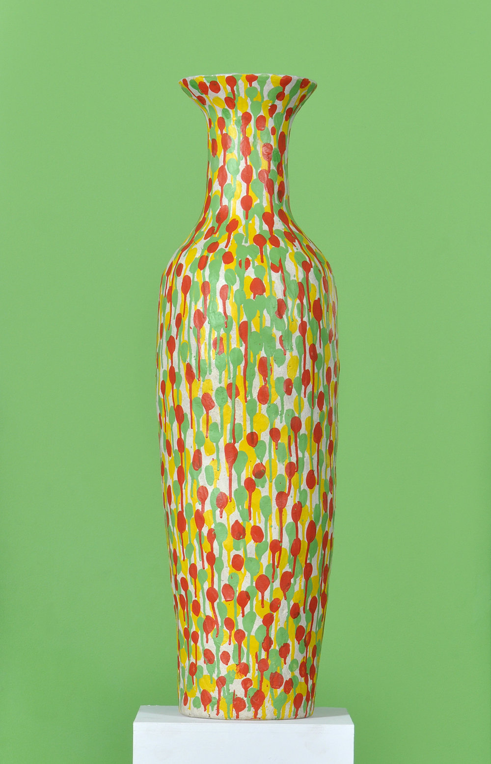 Tri Color Tyler Vase sized.jpg