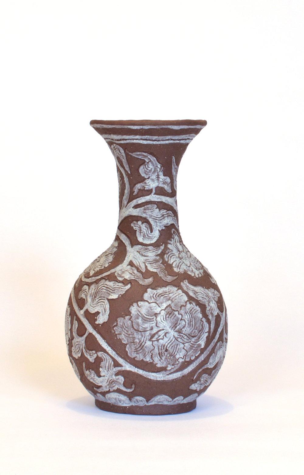 vase white tall.JPG