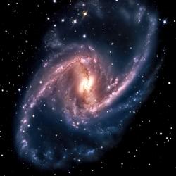 universe apod.nasa.gov.jpg