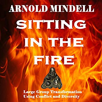 sittinginthefire-cover.jpg