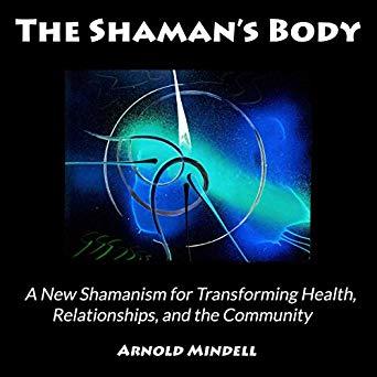 shamansbody-cover.jpg