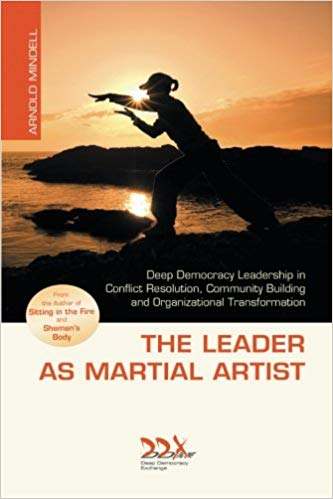 leaderasmartialartist-cover.jpg