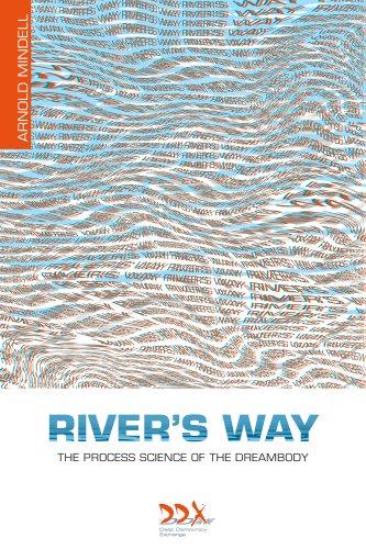 riversway-cover.jpg