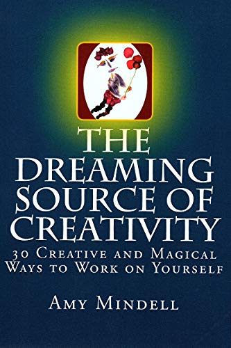 dreamingsourceofcreativity-cover.jpg