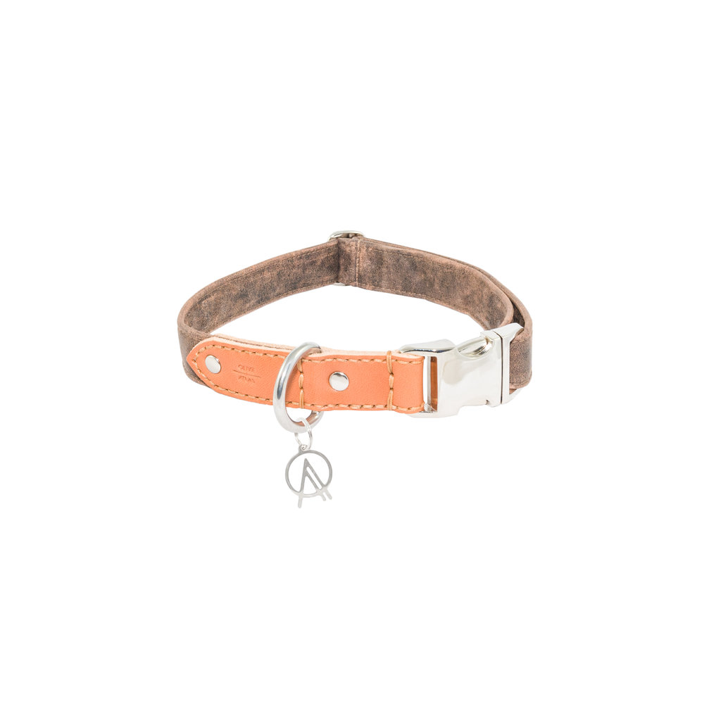 oliveandatlas_all_leather_dog_collars_basics-2.jpg