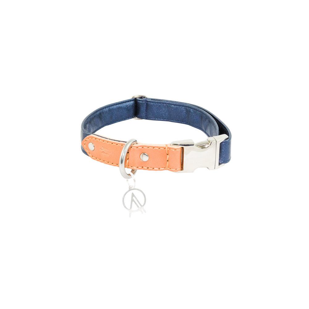oliveandatlas_winter_17_collar_styles-3.JPG