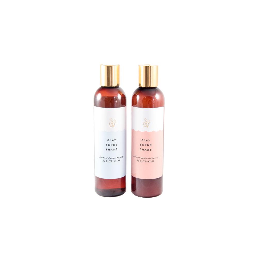 oliveandatlas_olive_and_atlas_shampoo_and_conditioner.JPG
