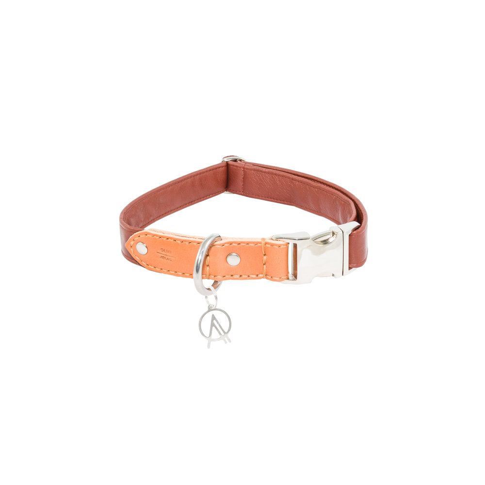 oliveandatlas_all_leather_dog_collars_basics-1.JPG