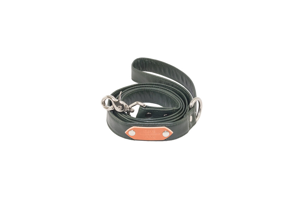 oliveandatlas_olive_and_atlas_handmade_trail_all_leather_dog_leash_leashes_silver-1.JPG