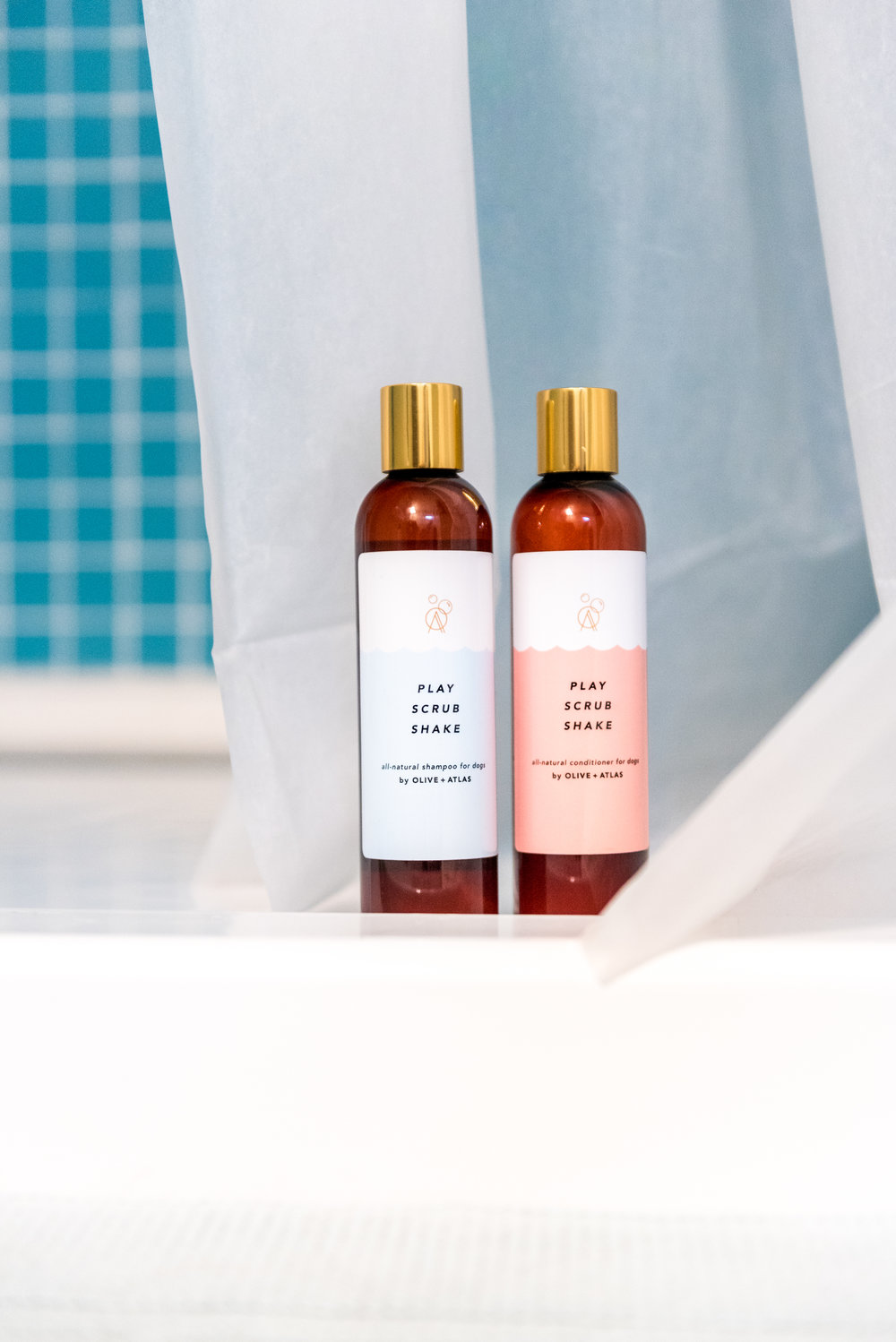 olive_and_atlas_shampoo_and_conditioner_nordstrom_6.JPG