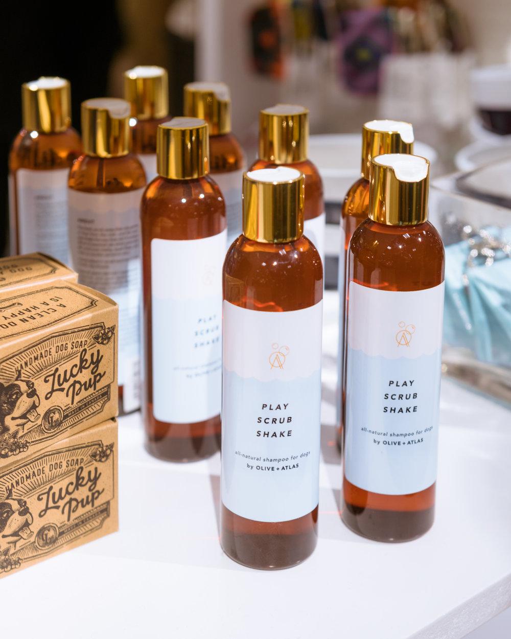 oliveandatlas_dog_shampoo.JPG