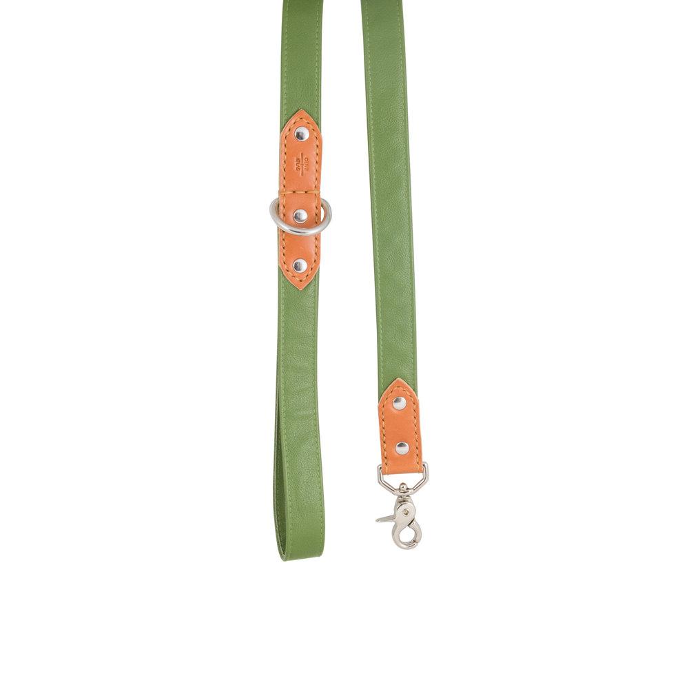 oliveandatlas_summer_2018_collar_and_leash_styles-5.jpg