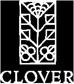 clover_logo_white-1.png