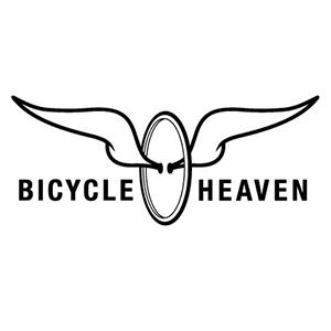 San Antonio, TX - Bicycle Heaven