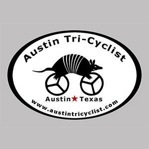 Austin, TX - Austin Tri-Cyclist