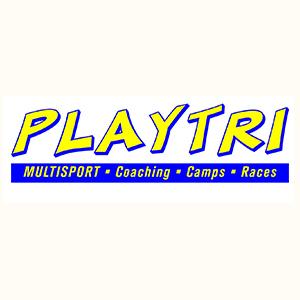 Colleyville, TX - Playtri Performance Center