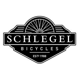 Oklahoma City, OK - Schlegel Bicycles