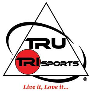 Cypress, TX - Tru Tri Sports