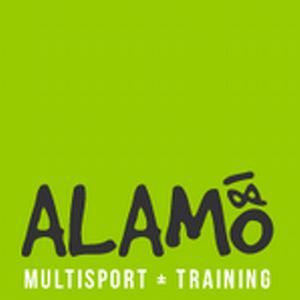 Alamo180