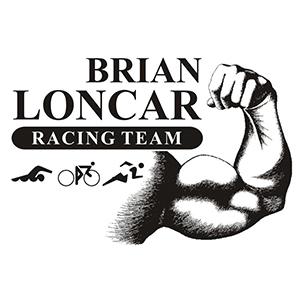 Brian Loncar Racing Team