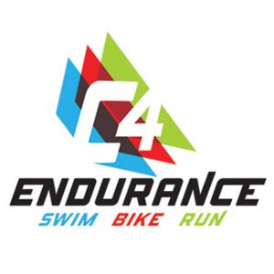 C4 Endurance