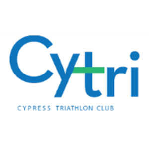 Cypress Triathlon Club