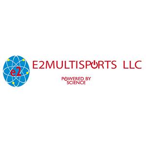 E2 Multisports LLC