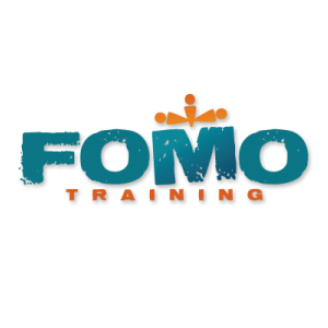 FOMO Training