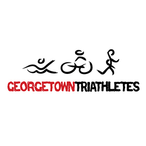 Georgetown Triathletes