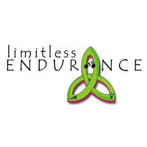 Limitless Endurance