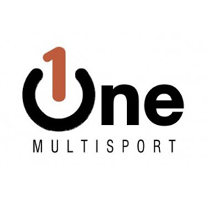 One Multisport