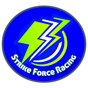 Strike Force Racing