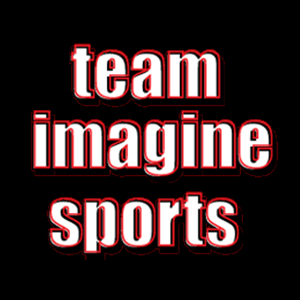 Team Imagine Sports