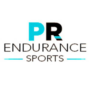 PR Endurance Sports